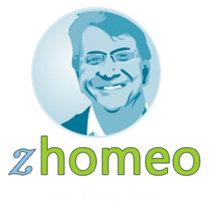 zhomeo-logo-trans